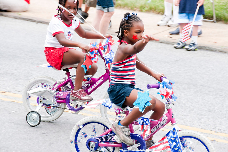 Lansdowne_4th_of_July_2011_177