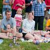 Lansdowne_4th_of_July_2011_206