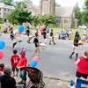 Lansdowne_4th_of_July_2011_101