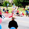 Lansdowne_4th_of_July_2011_157