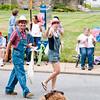 Lansdowne_4th_of_July_2011_173