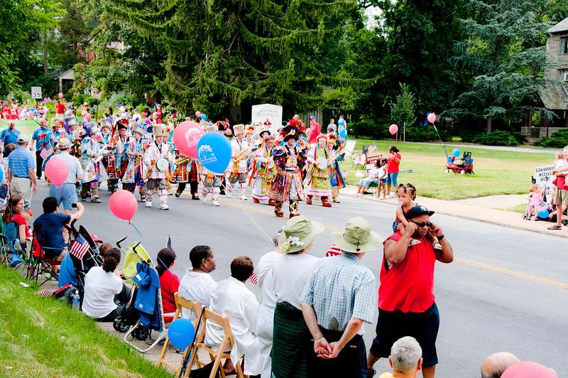 Lansdowne_4th_of_July_2011_126