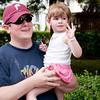 Lansdowne_4th_of_July_2011_232