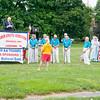 Lansdowne_4th_of_July_2011_272