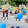 Lansdowne_4th_of_July_2011_103
