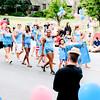Lansdowne_4th_of_July_2011_162