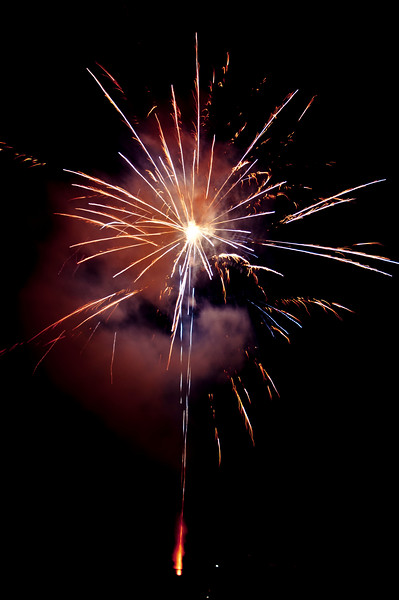 4th_of_July_Fireworks_03