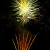 4th_of_July_Fireworks_43