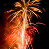 4th_of_July_Fireworks_49