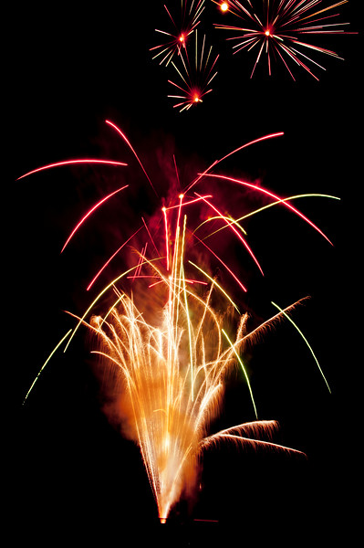 4th_of_July_Fireworks_05