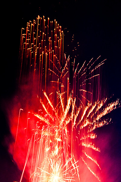 4th_of_July_Fireworks_01