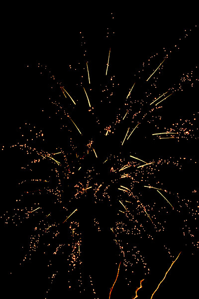 4th_of_July_Fireworks_30