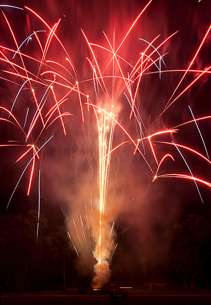 4th_of_July_Fireworks_22