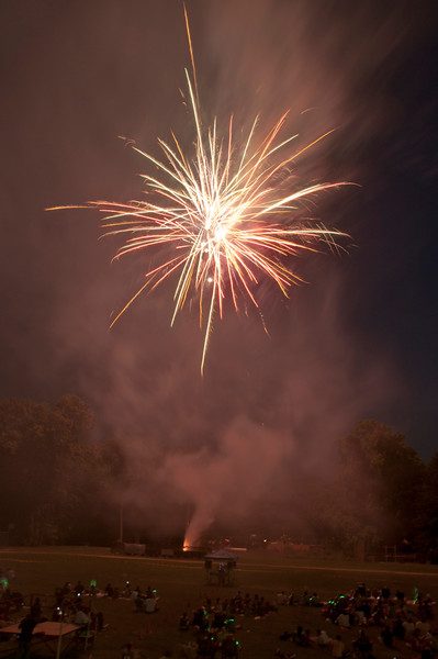 4th_of_July_Fireworks_16