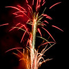 4th_of_July_Fireworks_48