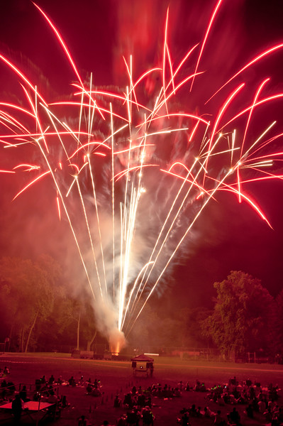 4th_of_July_Fireworks_19