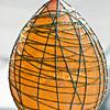 Caris_Tree_Lanterns_48