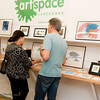11_10_08_ArtSpace_FirstFri_01