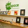 12_03_02_Artspace1stFriday_15