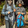Halloween_2013_081
