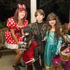 Halloween_2013_018