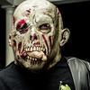 Halloween_2013_020