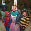 Halloween_2013_002