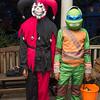 Halloween_2013_007