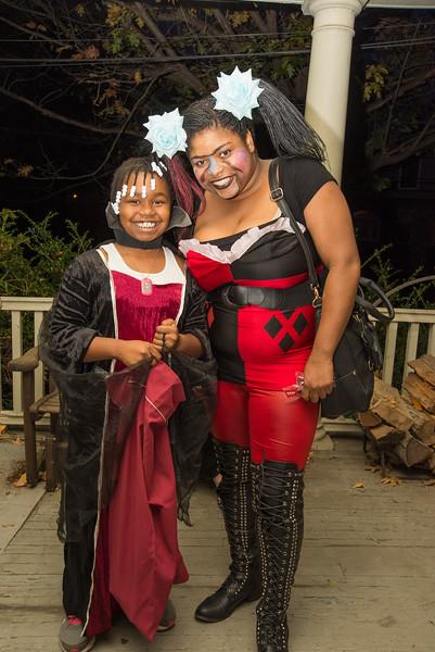 Halloween_2013_016
