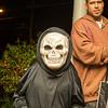 Halloween_2013_077
