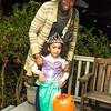 Halloween_2013_063
