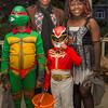 Halloween_2013_003
