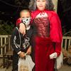 Halloween_2013_015