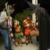 Halloween_2013_052