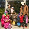 Halloween_2014_05