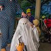 Halloween_2014_06