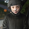 Halloween_2016_Greenwood_Av_002