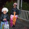 Halloween_2016_Greenwood_Av_044