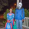 Halloween_2016_Greenwood_Av_146