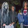 Halloween_2016_Greenwood_Av_132