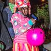 Halloween_2016_Greenwood_Av_112