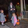 Halloween_2016_Greenwood_Av_088