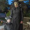 Halloween_2016_Greenwood_Av_003