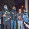 Halloween_2016_Greenwood_Av_028