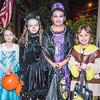 Halloween_2016_Greenwood_Av_042