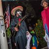 Halloween_2016_Greenwood_Av_074