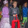 Halloween_2016_Greenwood_Av_032