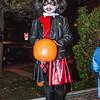 Halloween_2016_Greenwood_Av_108