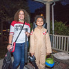 Halloween_2016_Greenwood_Av_018