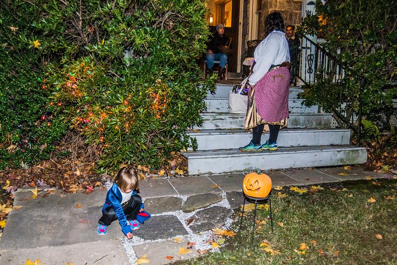 Halloween_2016_Greenwood_Av_161